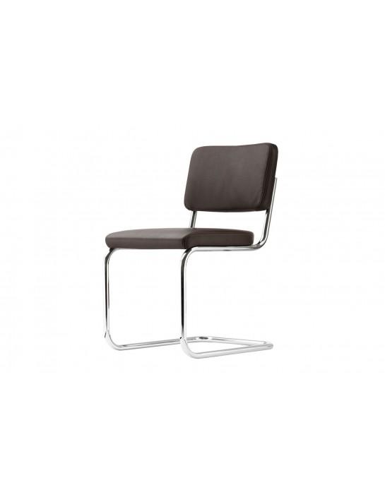 Stuhl S 32 PV von Thonet