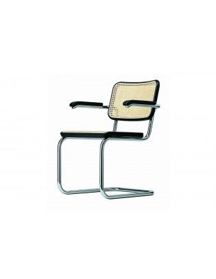 Stuhl S 64 V von Thonet