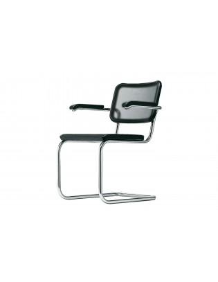 Stuhl S 64 N von Thonet