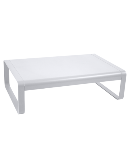 Niedriger Tisch Bellevie Fermob