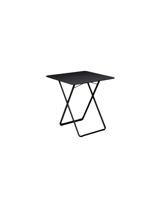 Designtisch Plein Air Von Fermob Betz Designmoebel Ch