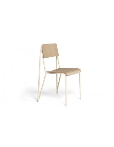 Stuhl Petit Standard von HAY