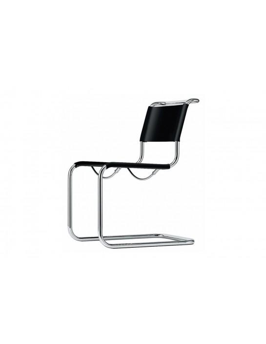 Stuhl S 33 von Thonet