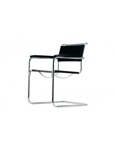 Stuhl S 34 von Thonet