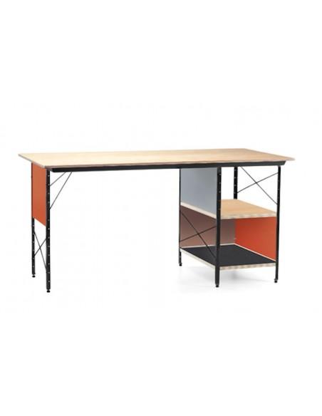 Schreibtisch Eames Desk Unit Vitra
