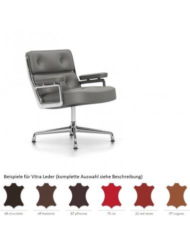 Sessel Lobby Chair ES 105 Vitra