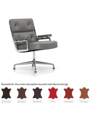 Konferenzsessel Lobby Chair ES 108 von Vitra