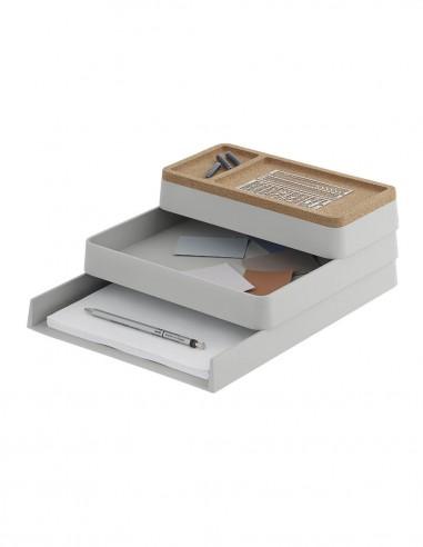 Bürobedarf Arrange Desktop Series von...