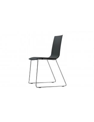 Stuhl S 180 ST von Thonet