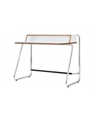 Schreibtisch S 1200 von Thonet