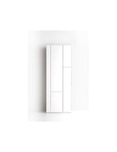 Schrank Random Cabinet von MDF Italia