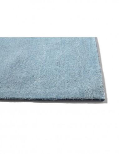 Teppich Raw Rug No. 2 von HAY