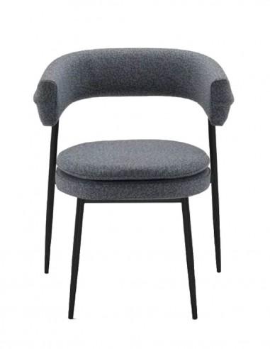 Stuhl Nena von Zanotta