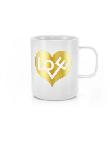 Tasse Coffee Mug von Vitra