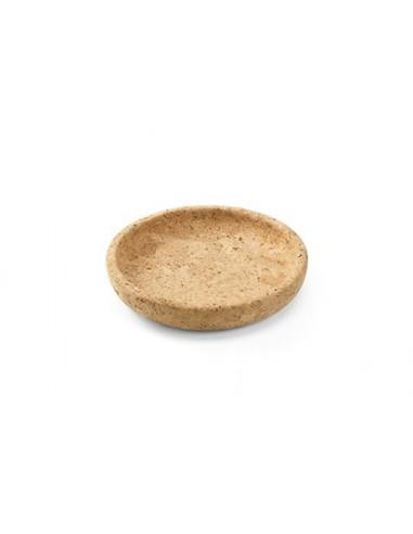 Schale Cork Bowl von Vitra