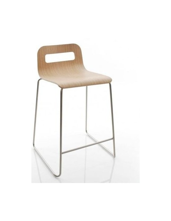 barhocker kai lapalma betz designm. Black Bedroom Furniture Sets. Home Design Ideas