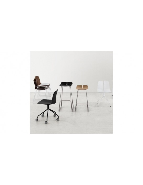 la palma hocker stunning girolapalma girolapalma share with la palma hocker excellent. Black Bedroom Furniture Sets. Home Design Ideas