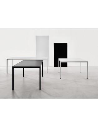 Tisch Frame Lapalma