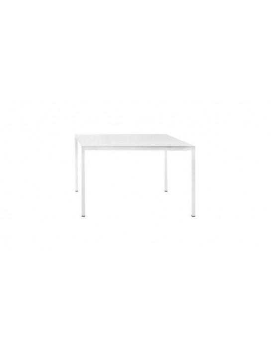 Tisch Frame Lapalma 80x80 cm