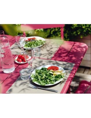 Tischset die Basics Fermob