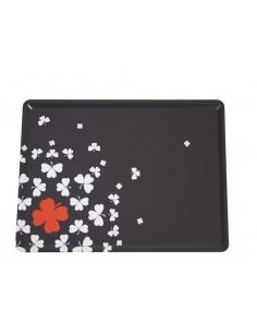 Tablett Trefle Fermob 40 x 30 cm