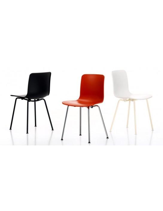 stuhl hal tube vitra betz designm. Black Bedroom Furniture Sets. Home Design Ideas