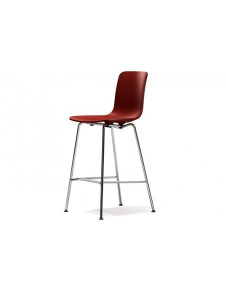 Barstuhl HAL Stool Vitra Medium