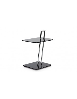 Tisch Occasional Table eckig
