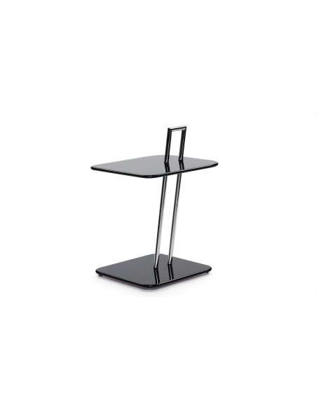 Tisch Occasional Table eckig von ClassiCon