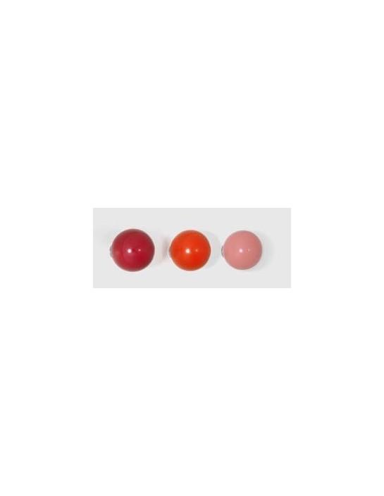 Garderobenknopf Coat Dots Vitra
