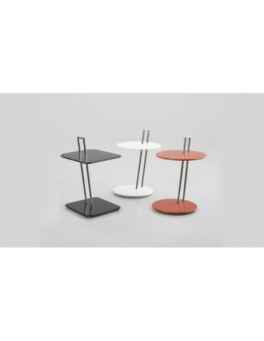 Tisch Occasional Table rund ClassiCon