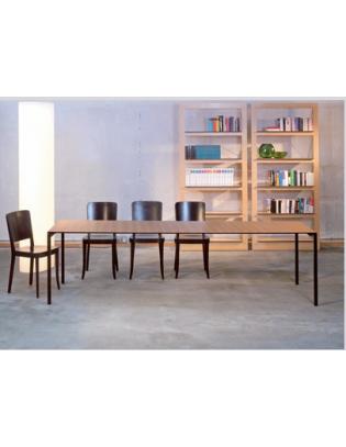 Tisch Thesis von Atelier Alinea