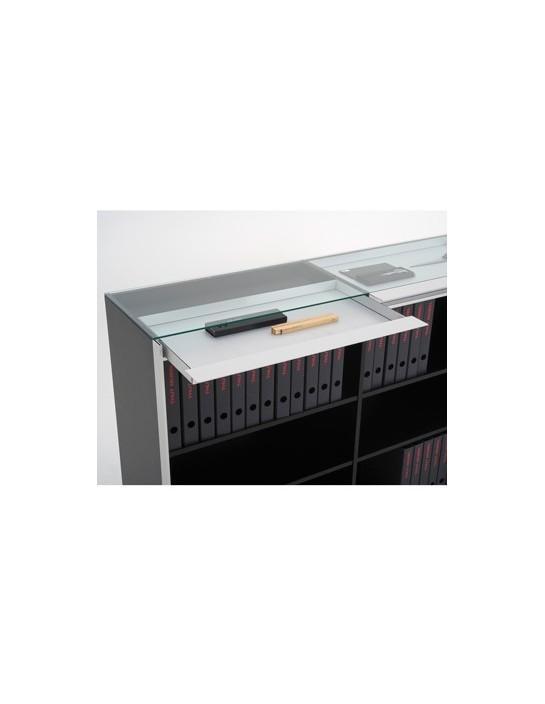 Thut Faltvorhang-Sideboard 882/883