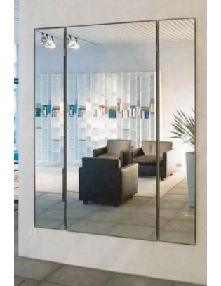 Flügelspiegel 0288 von Atelier Alinea