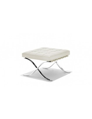 Hocker Barcelona Knoll International