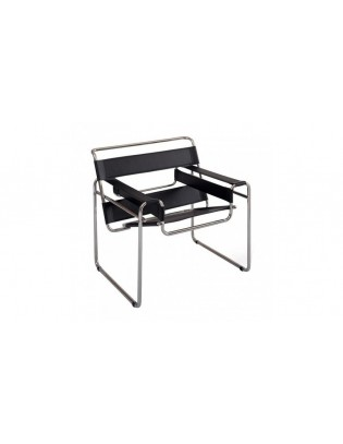 Sessel Wassily Knoll International