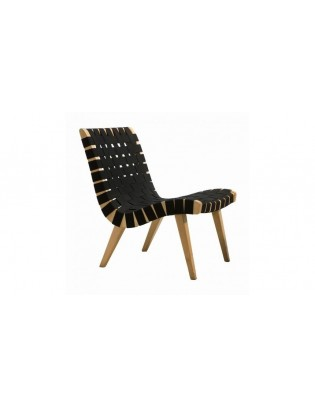Lounge Chair Risom Knoll International
