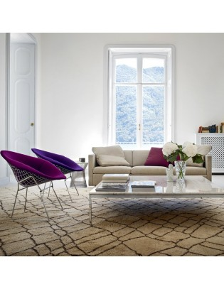 Sofa Pfister 3-Sitzer Knoll International
