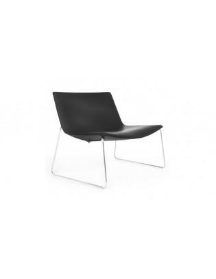 Lounge Chair Catifa 80 Arper