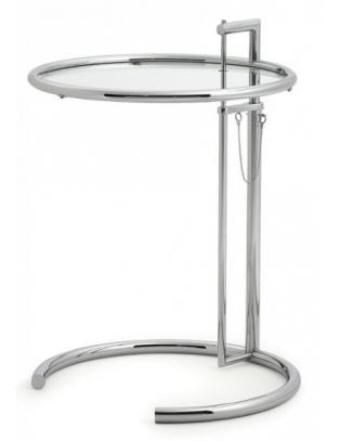 Tisch Adjustable Table E1027