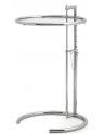 Tisch Adjustable Table E1027
