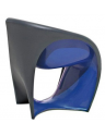Stuhl MT1 von Driade