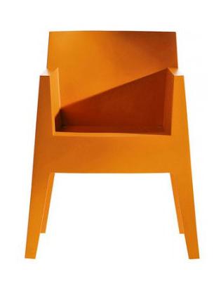Stuhl Toy von Driade