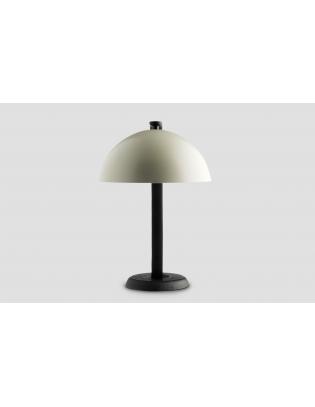 Lampe Cloche von HAY