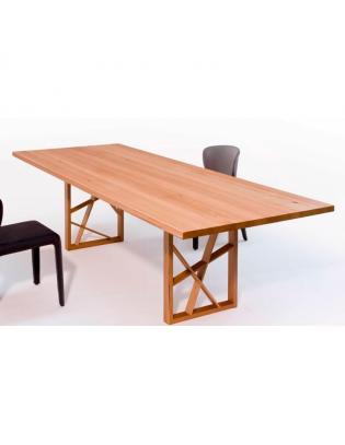 Tisch Labora von Mobimex