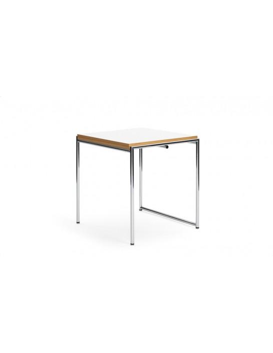 Tisch Jean
