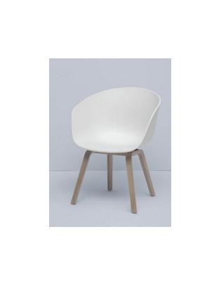 Stuhl About a Chair AAC42 von HAY