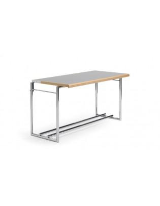 Tisch Menton von Classicon
