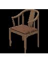 Stuhl China Stuhl von Fritz Hansen
