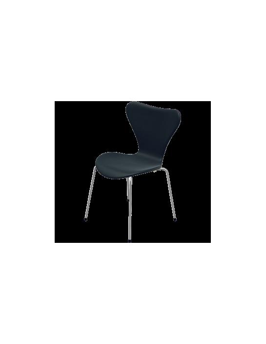 Stuhl Serie 7 mit Vollpolsterung von Fritz Hansen